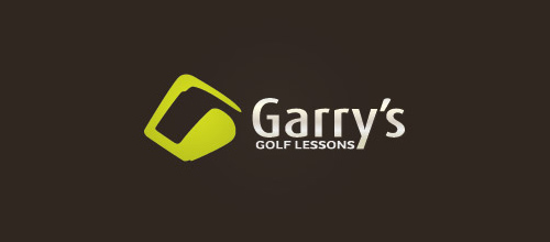 Garry's Golf Lessons