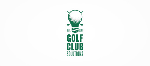 Golf Club Solutions