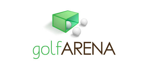 GolfArena