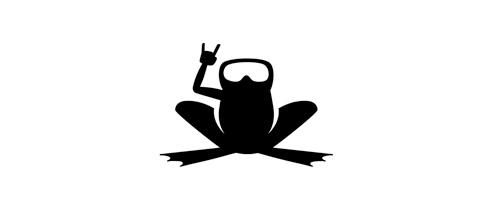 Hellfrog