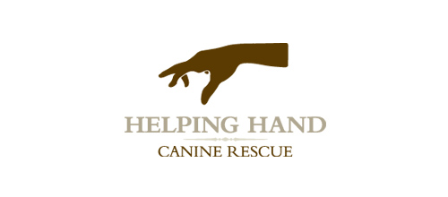 Helping Hand Canine Rescue