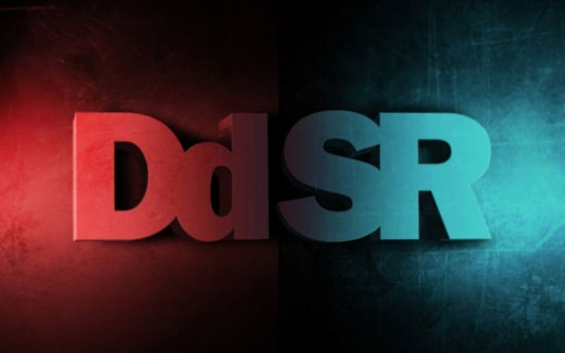 How to Create Stunning and Bold 3D Text