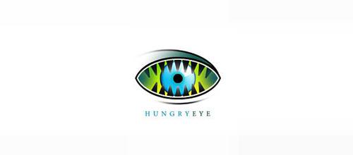 Hungry Eye