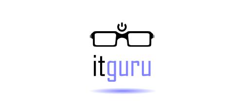 ITguru