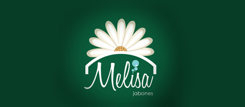 Jabones Melisa