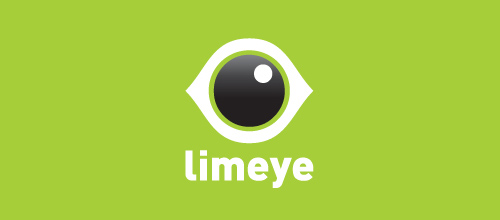 Limeye