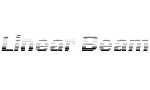 Linear Beam