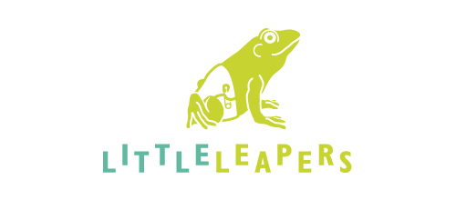 Little Leapers