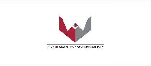 M&M Floor Maintenance Specialists