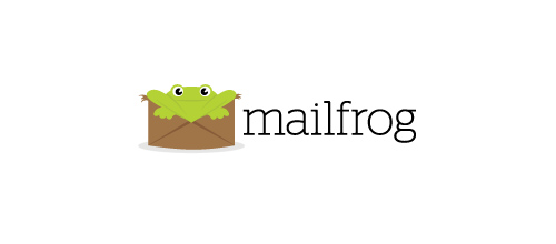 Mail Frog