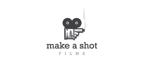 Make A Shot