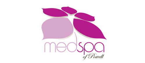 MedSpa