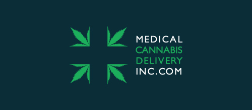 Medical Cannabis Delivery Inc