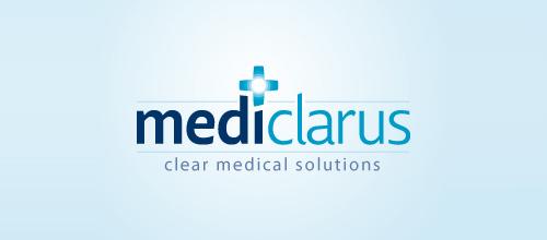 Mediclarus