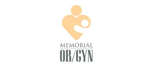 Memorial OB GYN