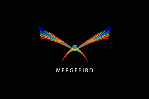 Mergebird