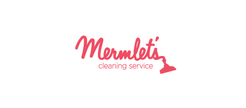 Mermlet's Cleaning Service