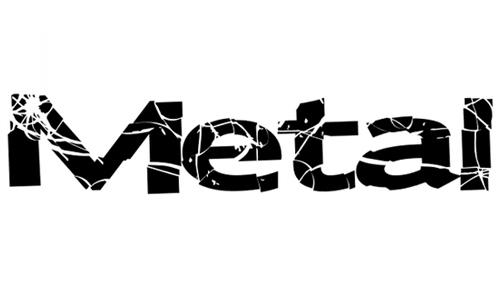 Metal Crime
