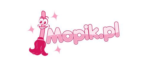 Mopik