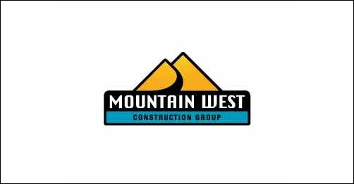 Mountain West Construction Group v.4