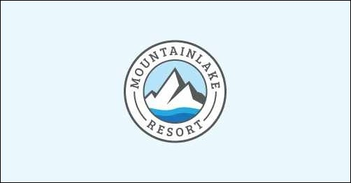 Mountainlake Resort