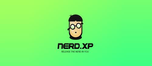 Nerd-xp