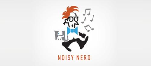 Noisy Nerd