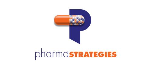PharmaStrategies