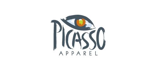 Picasso Apparel