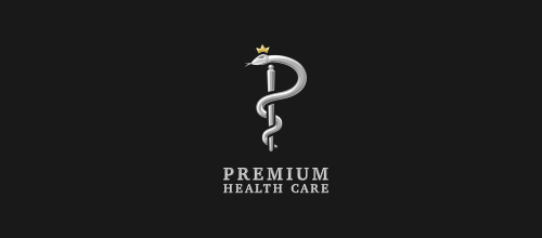 Premium Health Care