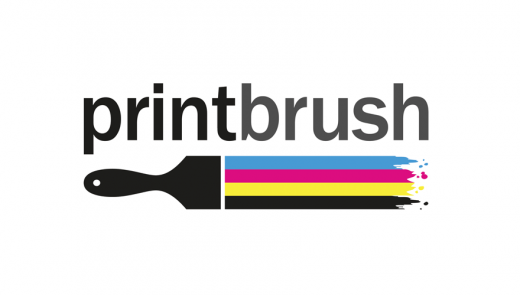 Print Brush