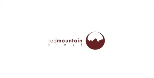 RedMountain Stock