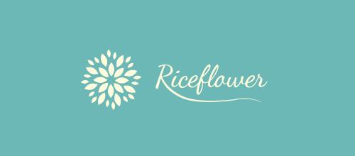 Riceflower
