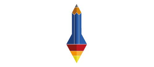 Rocket Stationary