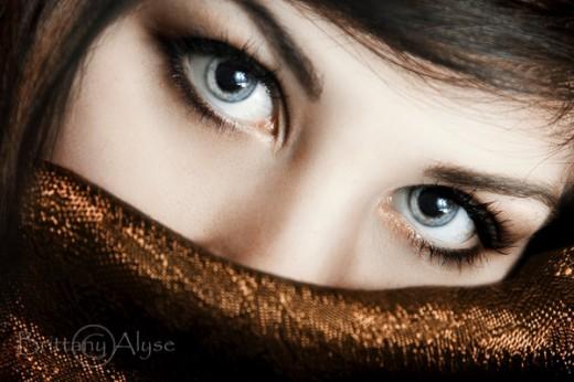 Self-Love 4 Eyes