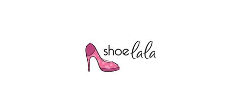 Shoelala