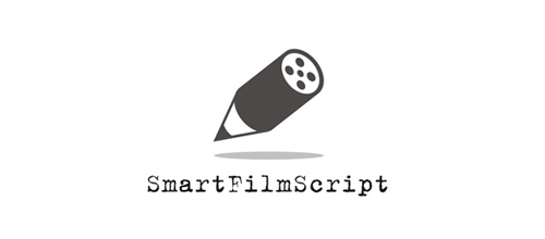 Smart Film Script