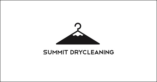 Summit Drycleaning