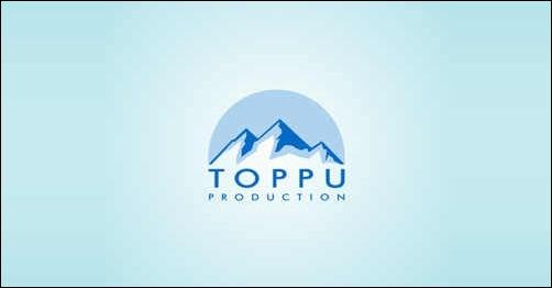 TOPPU