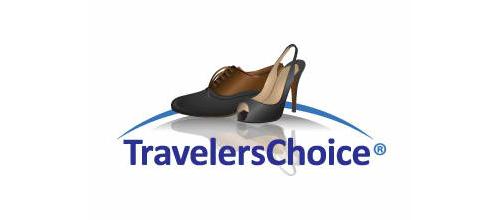 TravelersChoice