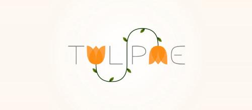 Tulipae