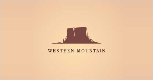 Western Mountain