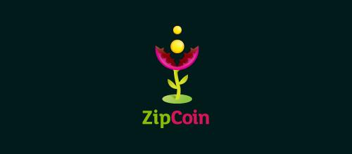 ZipCoin