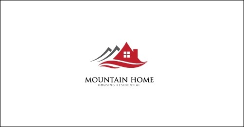 mountain home