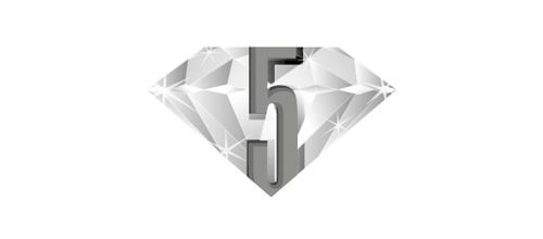 5 Diamond Limousine