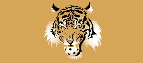 Aarhus Rolling Tigers