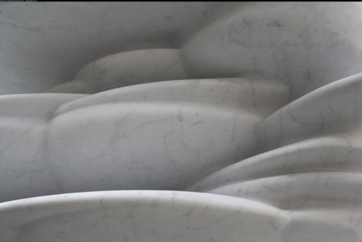 Abstract marble texture 3