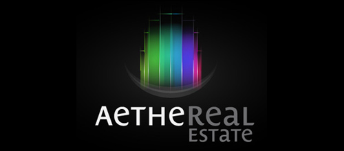 AetheReal Estate