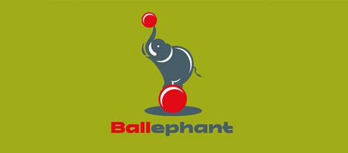 Ballephant