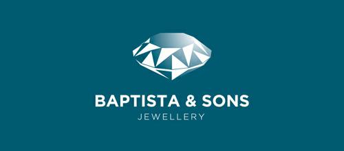 Baptista & Sons